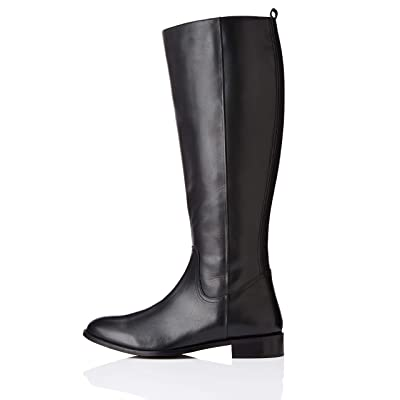 Brand - find. Women's High Boots: Shoes