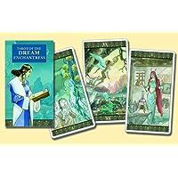 Tarot of the Dream Enchantress: Tarot Deck
