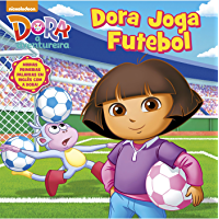 Dora a Aventureira Revista de História Ed.02