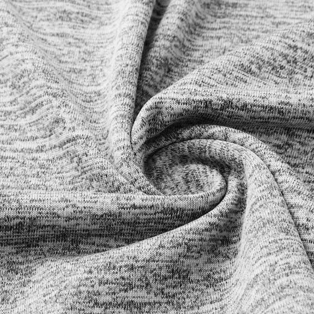 Btruely Herren Tanktop Tank Top Tankshirt T-Shirt Hoodie Unterhemden /Ärmellos Weste Muskelshirt Sport Brief Druck Fitness Bodybuilding Stringer Tanktop Unterhemd Achselshirt Sportshirt
