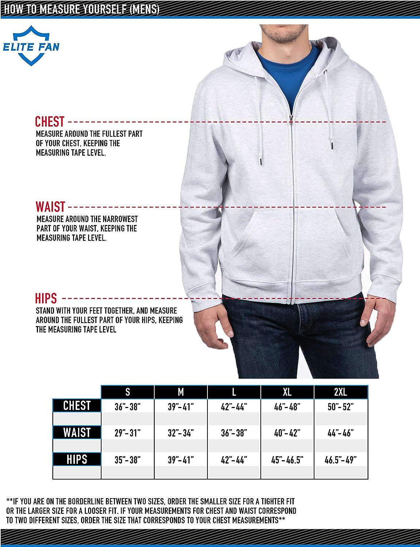Top of the World Herren Zip Up Hoodie Sweatshirt Team Applique Icon Kapuzen-Sweatshirt mit Reißverschluss Boston College Eagles Garnet