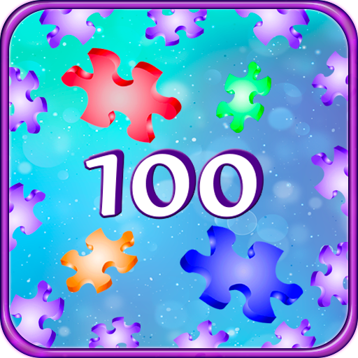 Free Picture Puzzle Games - 1