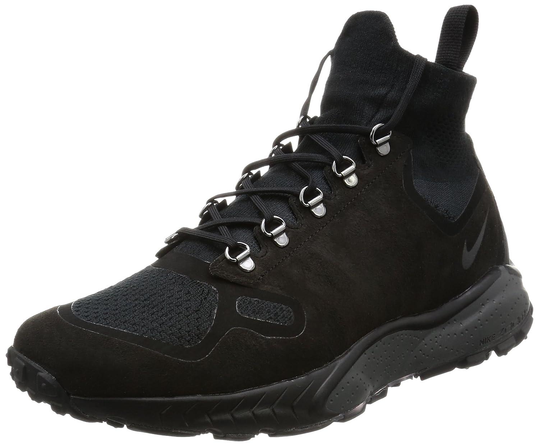 Nike Herren 856957 001 Trail Runnins Sneakers