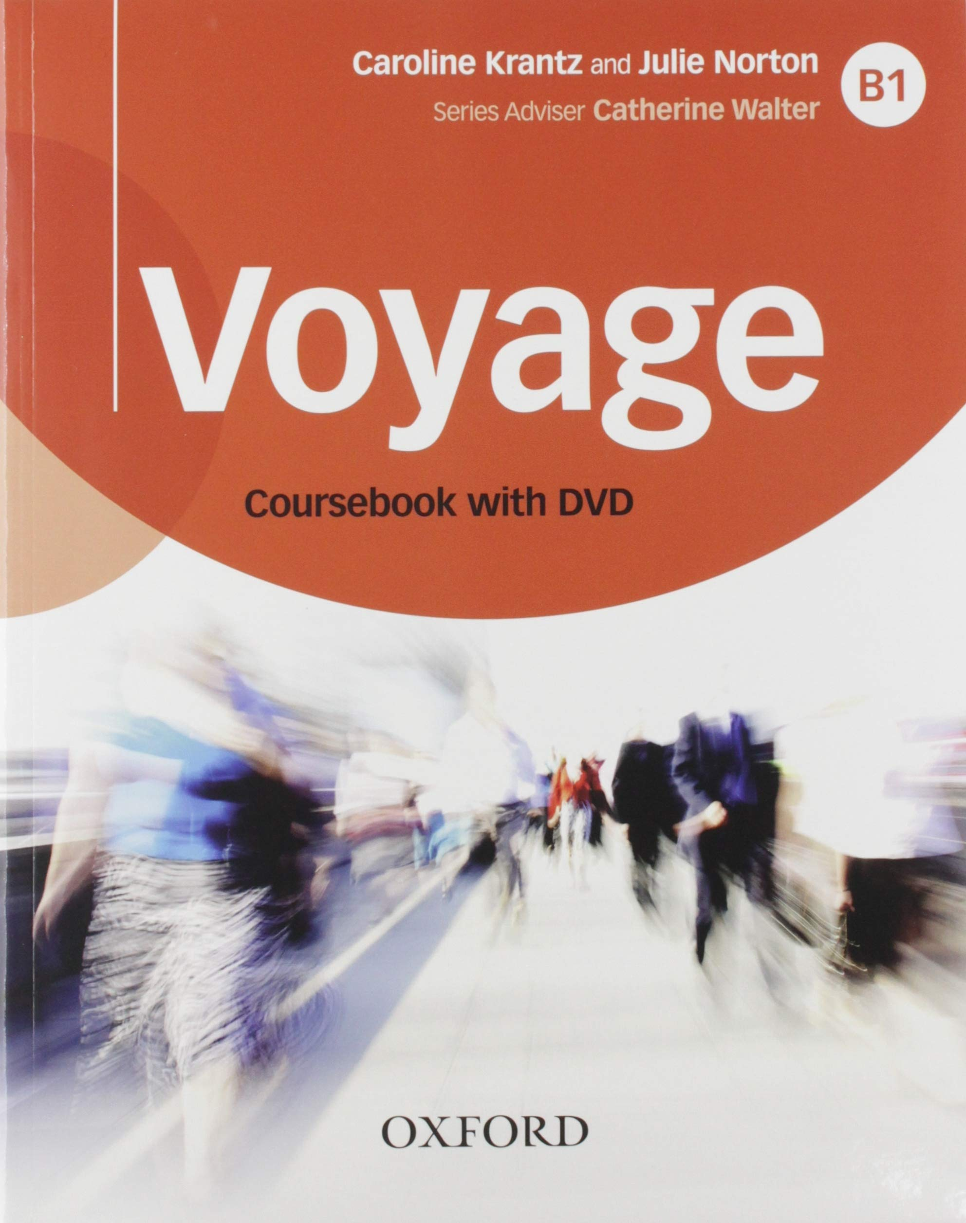 Voyage B1. Students Book + Workbook+ Practice Pack without Key: Amazon.es: Roberts / Buchanan / Pathare: Libros