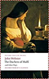 The Duchess of Malfi [Norton Critical Edition] (Annotated)