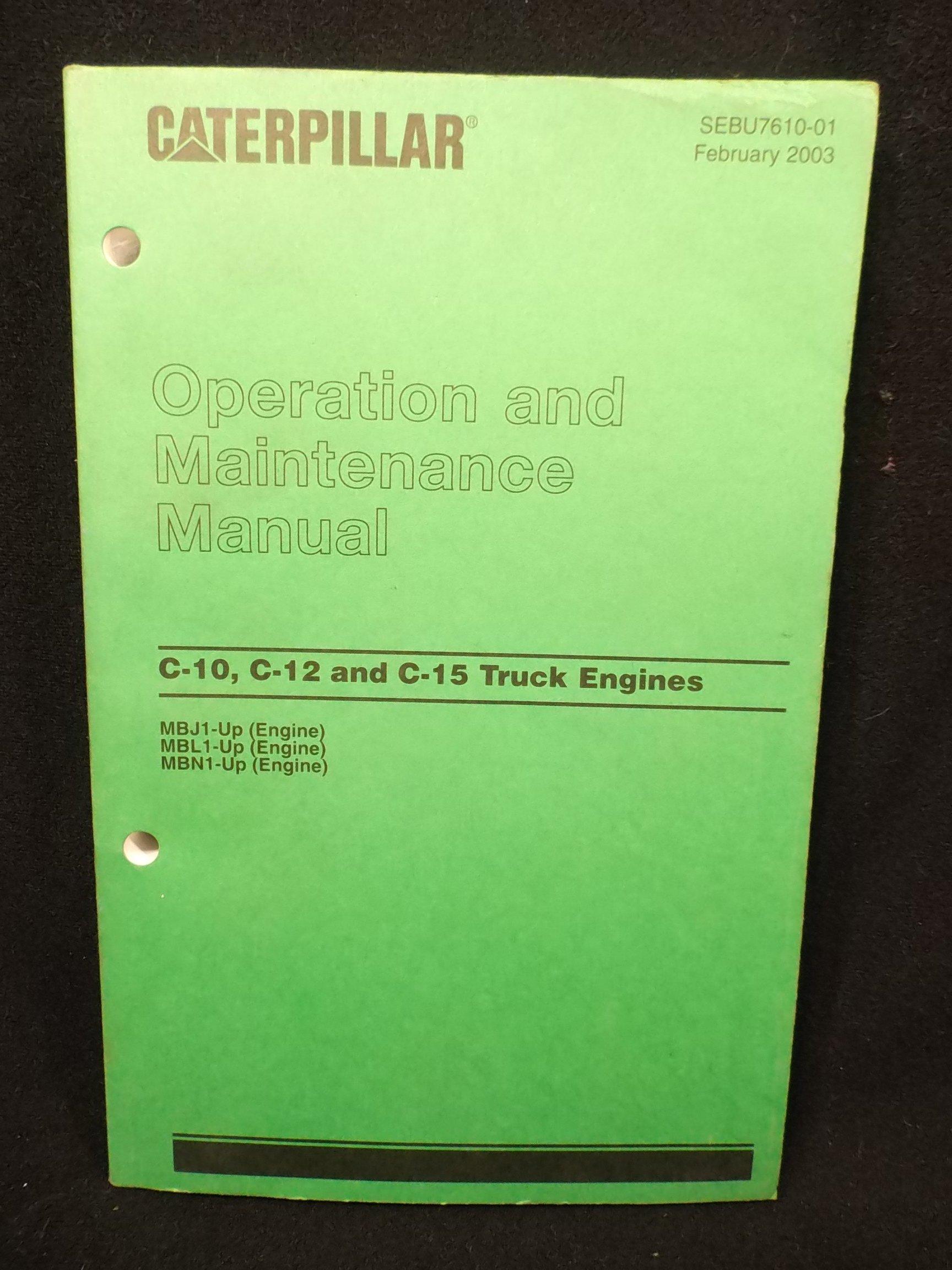 Kfx450r Wiring Diagram Moreover Arctic Cat Atv Parts Manual On Suzuki
