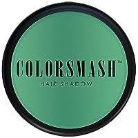 Colorsmash Hair Shadow So Jaded #011827 (3 Pack)