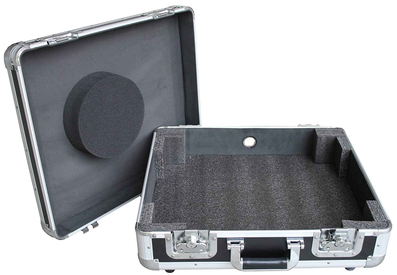 Giradischi Case per turntables MF-Cases