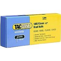 Tacwise 0395 18G (doos van 5000) 13 mm