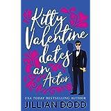 Kitty Valentine Dates an Actor