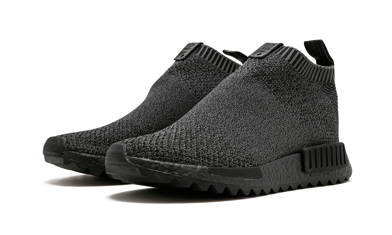 Buy Adidas TGWO x Men's NMD CS1 Trail Black BB5994 (Size