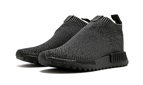 adidas NMD CS1 PK TGWO 'Goodwill' - BB5994 - Size 9 - ck4P5uVO