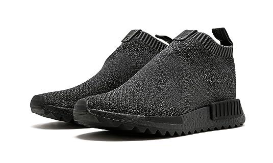 quality design b9b4b 30693 Adidas NMD CS1 City Sock PK Primeknit x TGWO The Good Will ...