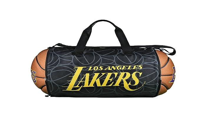 MACCABI ART LA Lakers - Balón de Baloncesto: Amazon.es: Deportes y ...