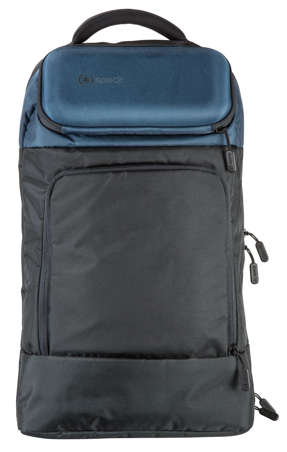 Speck Products Mighty Pack Plus Checkpoint-Friendly Backpack for Laptops & Tablets up to 15''