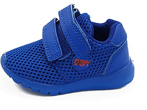 giardino d oro Shoes scarpe primi passi bimbo bambino primaverili estive  sportive da ginnastica snekers f4e82d9bf6e