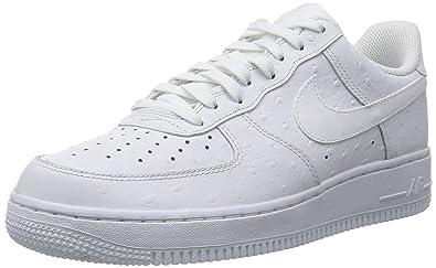 air force 1 lv8 white