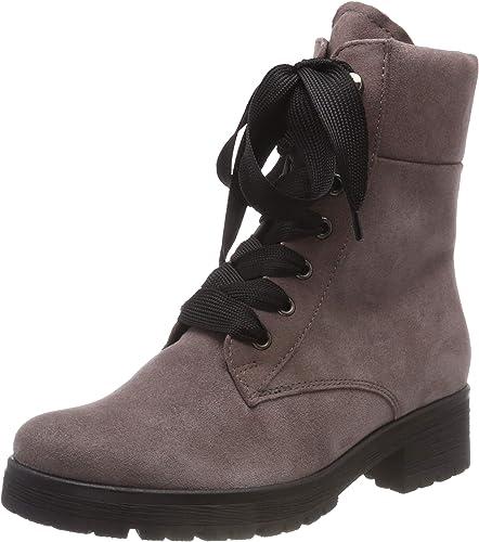 Botines para Mujer Gabor Shoes Comfort Sport