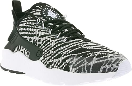 Nike W Air Huarache Run Ultra Kjcrd, Chaussures de Sport Femme