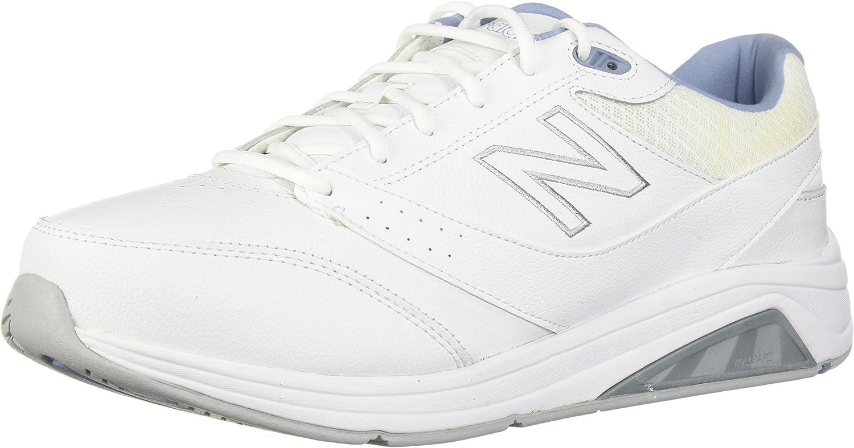 | New Balance Women's 928 V3 Walking Shoe | Walking