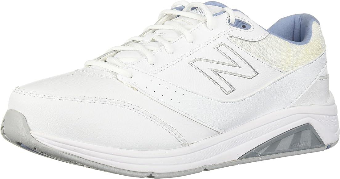 New Balance Women's 928 V3 Walking Shoe