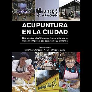 Acupuntura en la Ciudad (Spanish Edition)