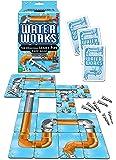 Classic Waterworks Card Game [並行輸入品]