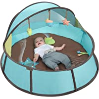 Babymoov Babyni Premium Multifunctional Playard