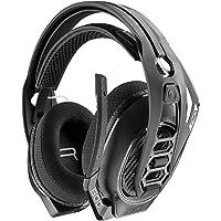 Plantronics Auricular para Juego RIG 800LX, Headset, Xbox, US