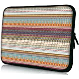 Sidorenko - Sleeve Case per Netbook / Custodia per Laptop 13-13.3 Pollici / MacBook Air / MacBook Pro / MacBook Pro con display Retina