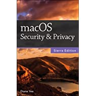 macOS Security & Privacy, Sierra Edition