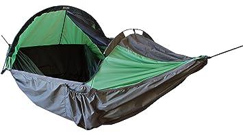 clark vertex 2 person double hammock clark vertex 2 person double hammock  amazon ca  sports  u0026 outdoors  rh   amazon ca