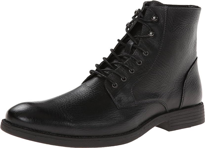 849929236bd RW by Robert Wayne Men s Elbio Boot