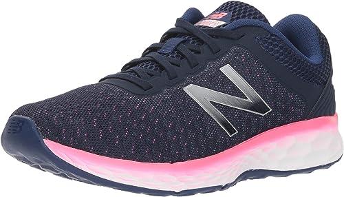 New Balance Fresh Foam Kaymin Zapatillas de Running para Mujer