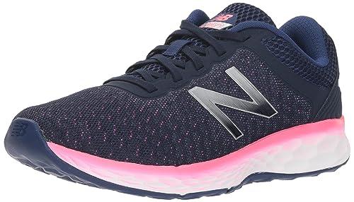 Mujer Foam Kaymin Fresh Running Zapatillas De New Para Balance qzFxEwB8