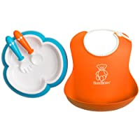 BABYBJÖRN Baby Feeding Set