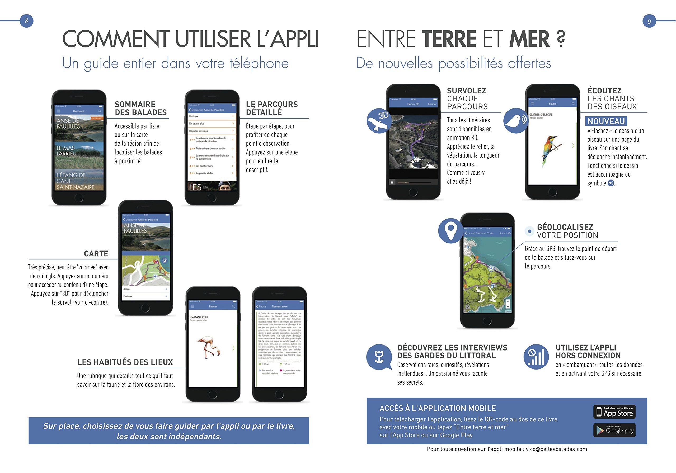 Package - localiser-un-telephone-portable-gratuitement