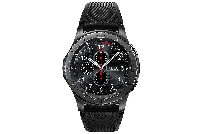 [amazon.de] Samsung Gear S3 um 179€