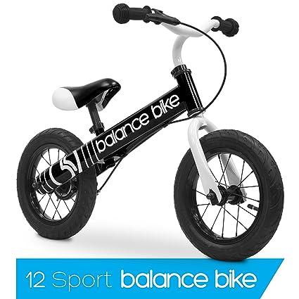 2f25b726021 Amazon.com: Balance Bike, 12