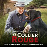 Le Collier Rouge(Original Motion Picture