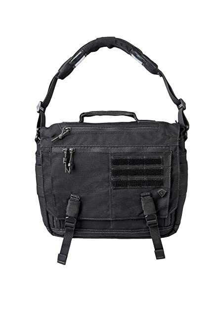 85f23c36e853 Amazon.com   SUMMIT SIDE SATCHEL   Sports   Outdoors