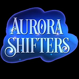 Aurora Shifters