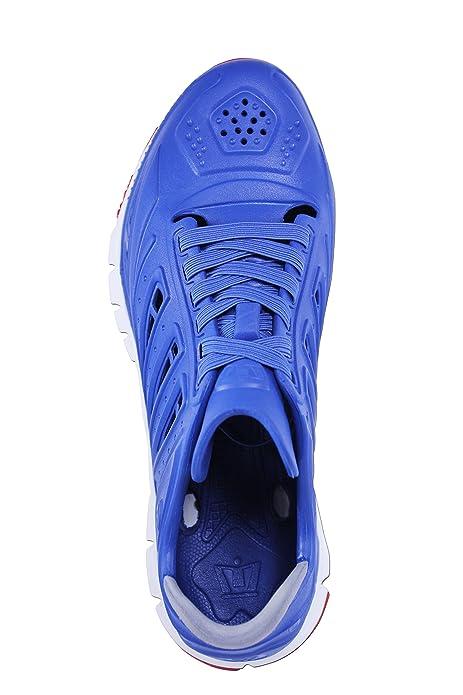 Amazon.com | CrossKix Unisex APX Athletic Shoes | Fitness & Cross-Training