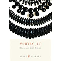 Whitby Jet (Shire Library)