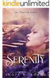 Serenity (Forever Book 1)