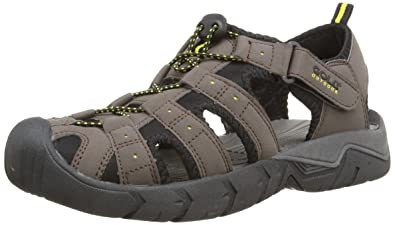 2014 Shingle 2 Womens Outdoor Sports Sandals