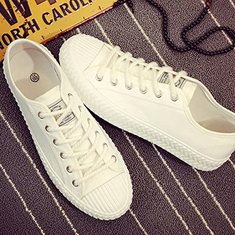 De Para Verano Zapatos Yananhome Lona Hombrealpargatas qR1t5xnS