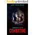 Combative (Combative Trilogy Book 1)