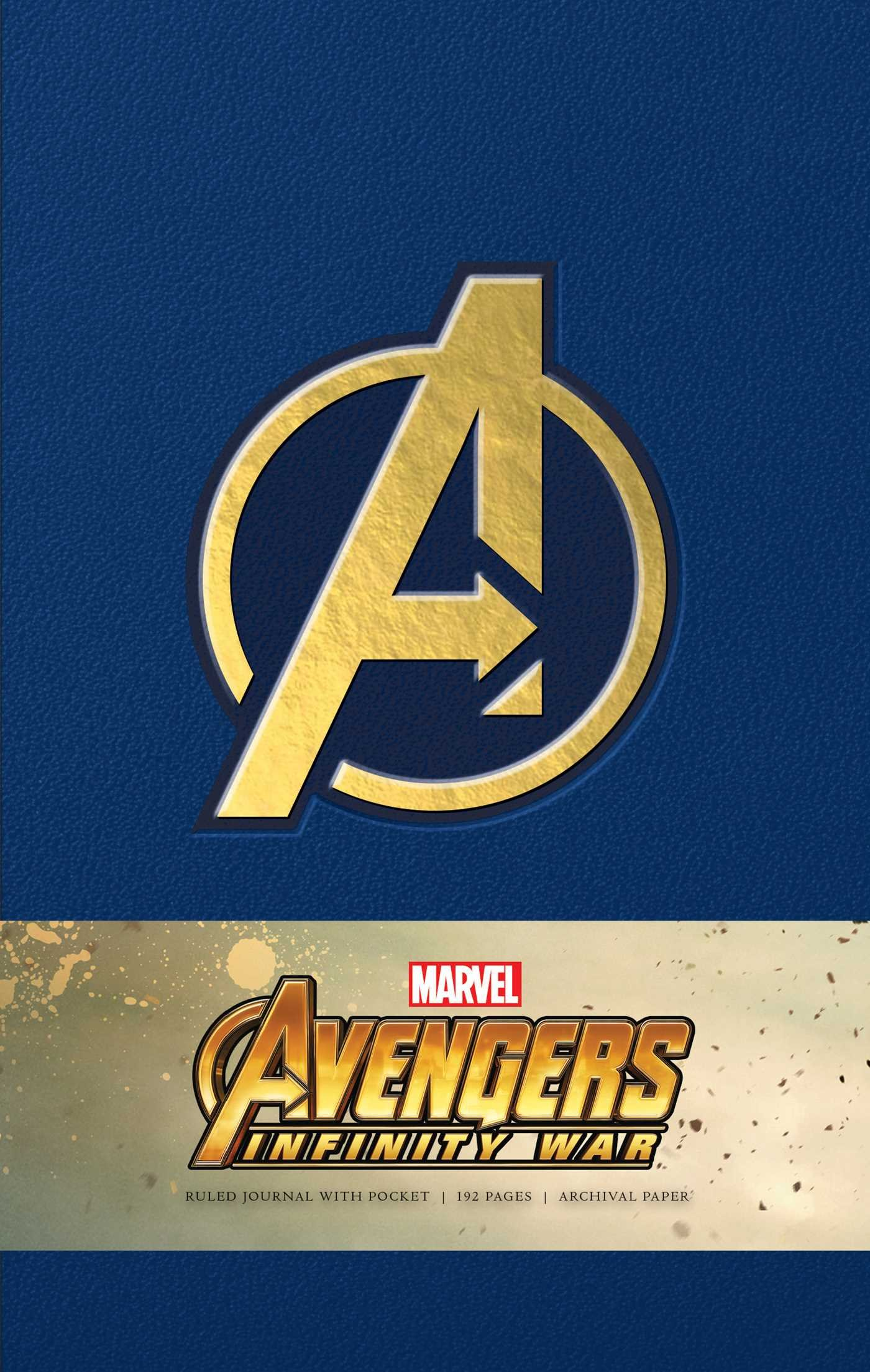 Avengers Designed Notebook Journal, Avengers, Infinity War, Marvel Universe, MCU, Iron Man, Thor, Thanos, cosplay gear, action figures, Marvel items, Hulk, Spider Man, Captain America, Black Widow, Doctor Strange,