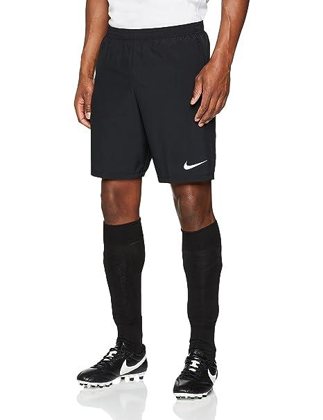 Nike Herren Dry Academy 18 Shorts